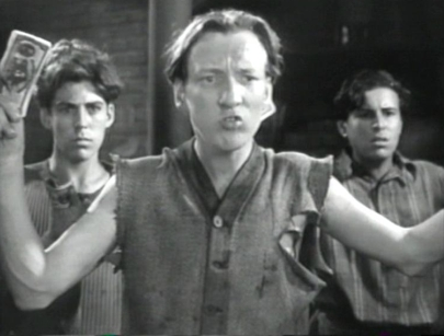 The Age Of Comedy The Bowery Boys Gallery Huntz hall est un acteur américain né le 15 août 1919 à new york, new york (états unis), décédé le 30 janvier 1999 à north hollywood (californie). the age of comedy